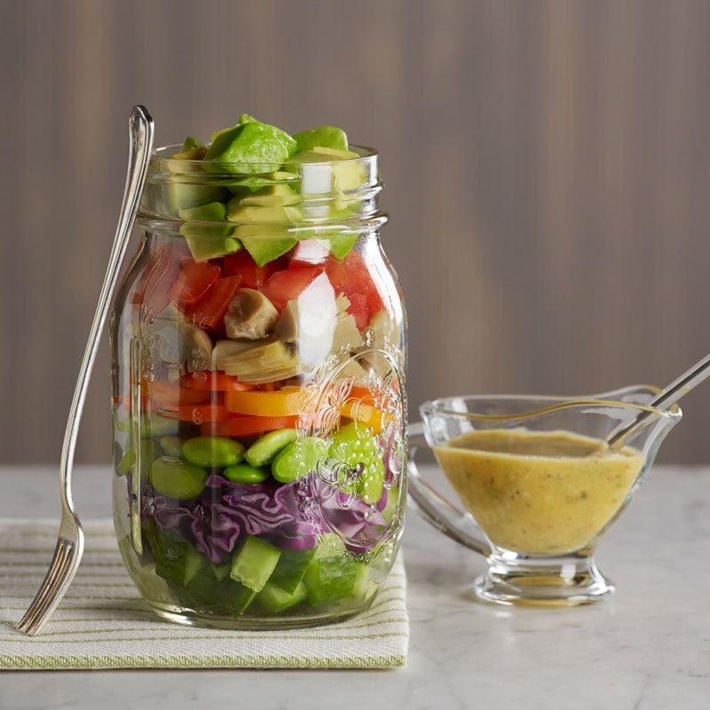Seven-Layer-Salad-in-a-Jarmain.jpg