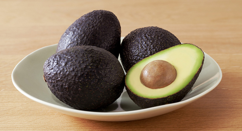 Is Avocado a Fruit or Vegetable? | California Avocados