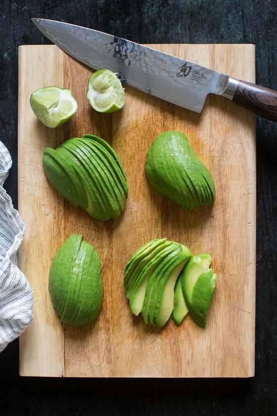 Avocado-Slices.jpg