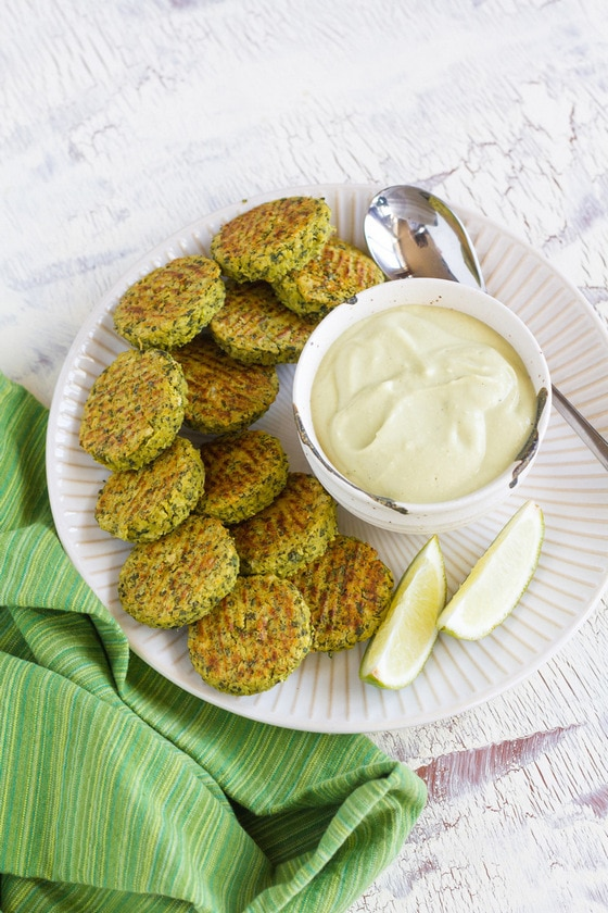 Baked-Avocado-Falafel-with-Avocado-Lemon-Tahini-Sauce-1.jpg
