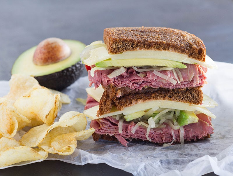California-Avocado-Reuben-Sandwich-2.jpg