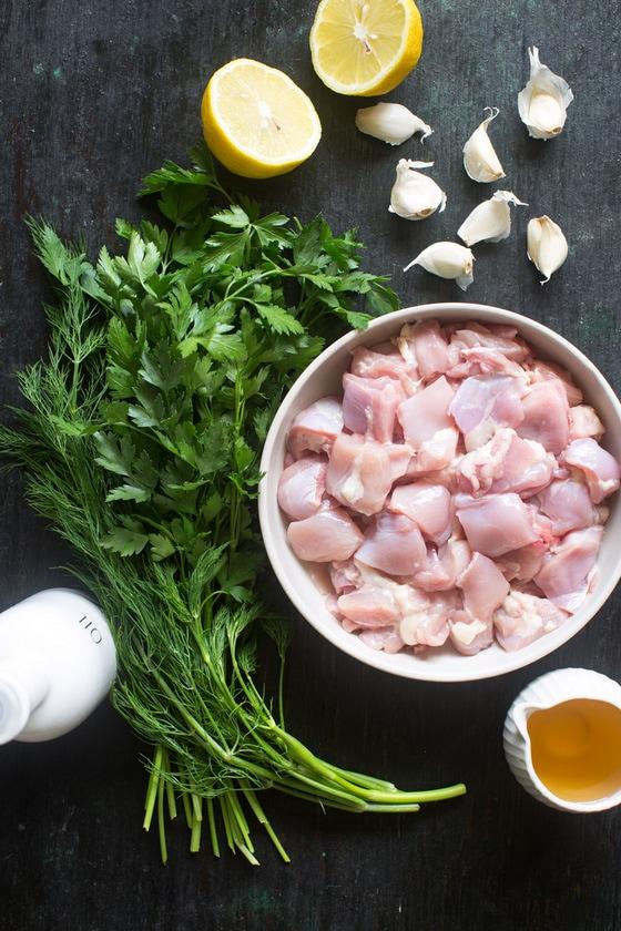 Chicken-and-Zucchini-Skewers.jpg