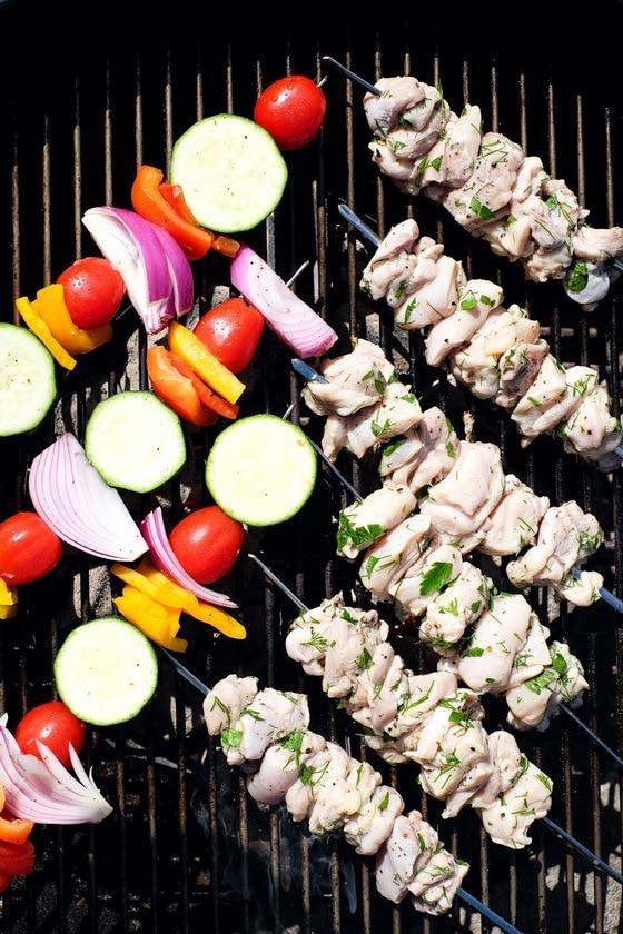 Chicken-and-Zucchini-Skewers-8.jpg