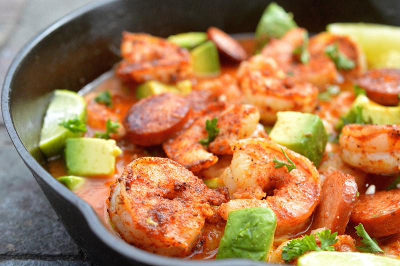 Spicy-Cajun-Shrimp-and-Andouille-with-Avocados.jpg