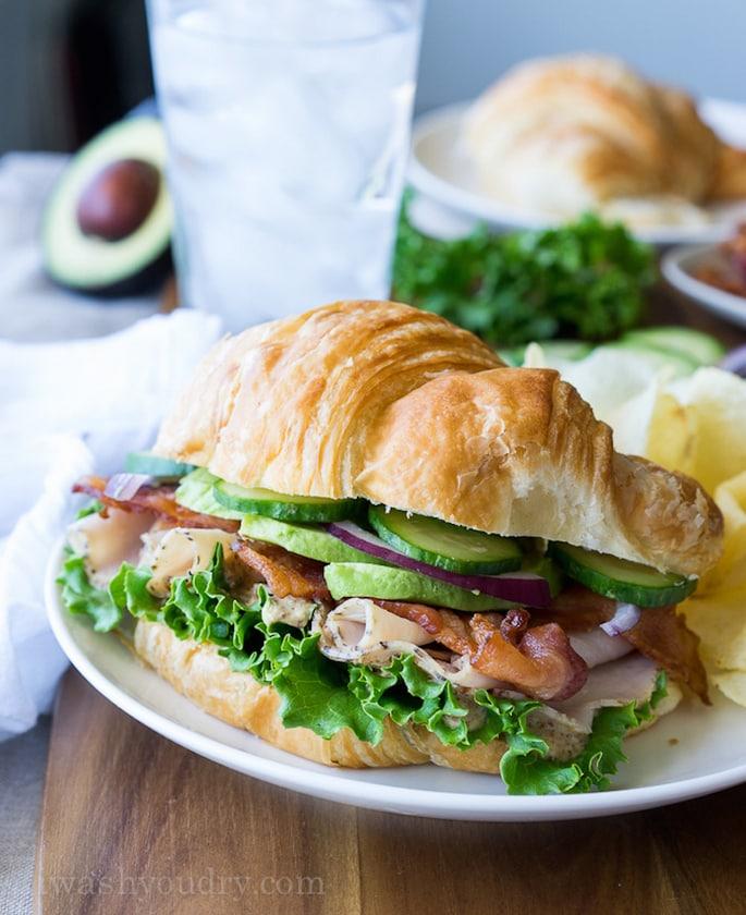 Turkey-Bacon-Avocado-Croissant-4-(1).jpg