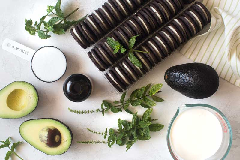 Avocado,-Mint-and-Chocolate-Icebox-Cake-ingredients.jpg